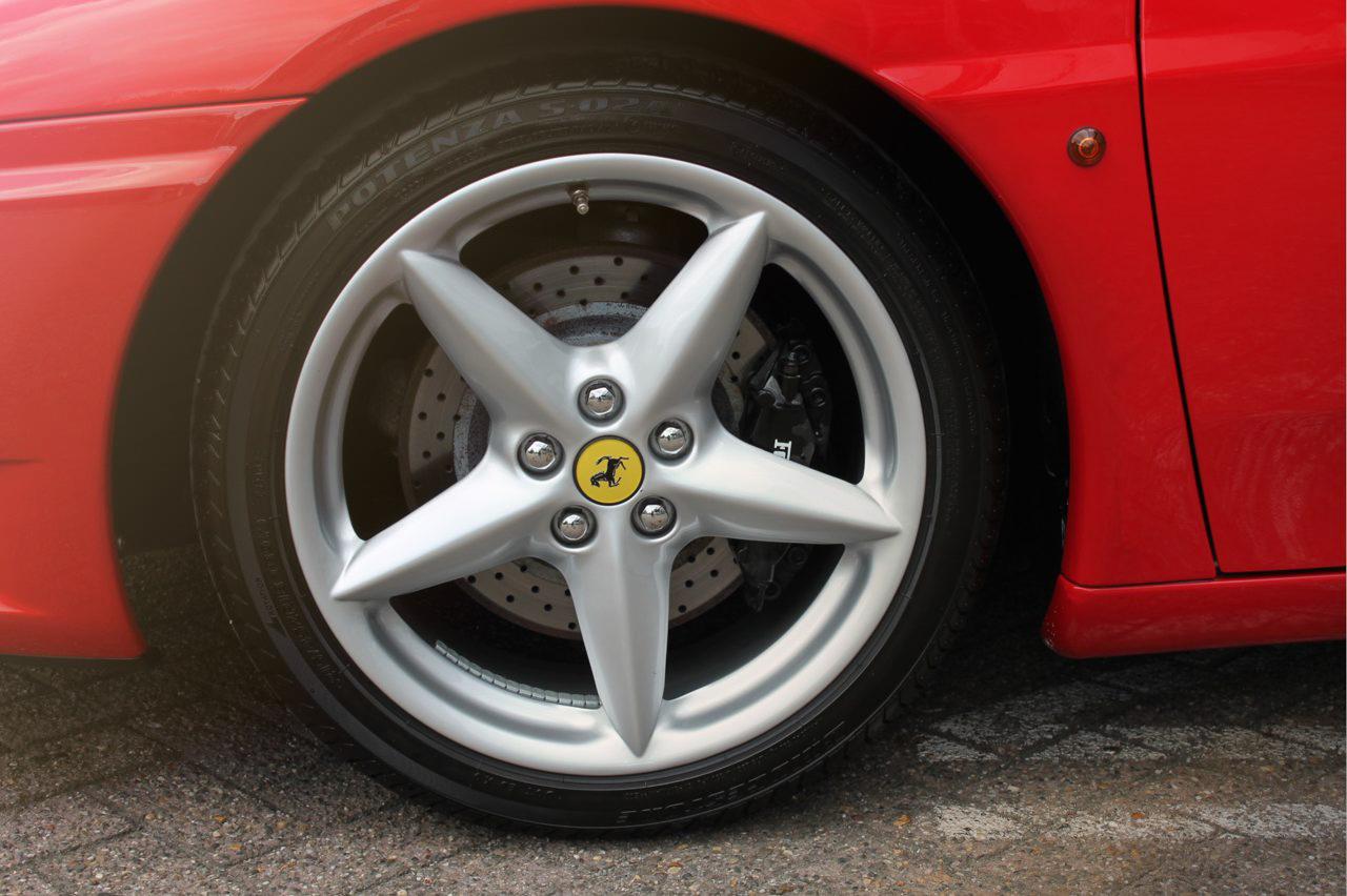 ferrari-360-3-6-v8-modena-coupe (12)e