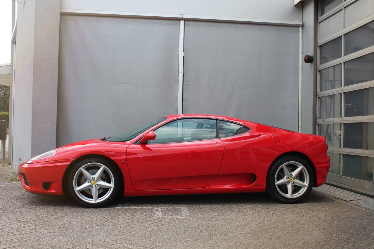 ferrari-360-3-6-v8-modena-coupe (3)e