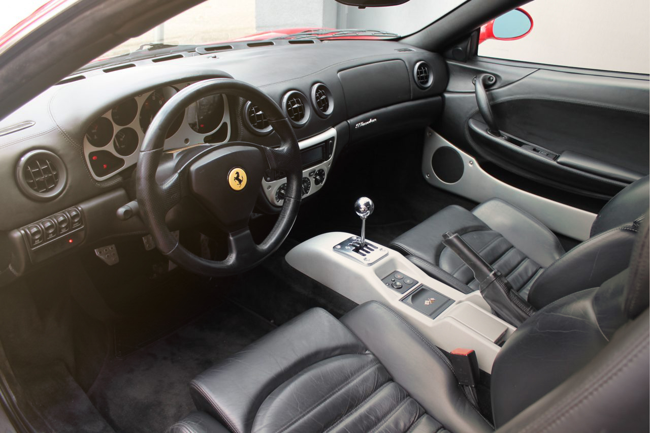 ferrari-360-3-6-v8-modena-coupe (6)e