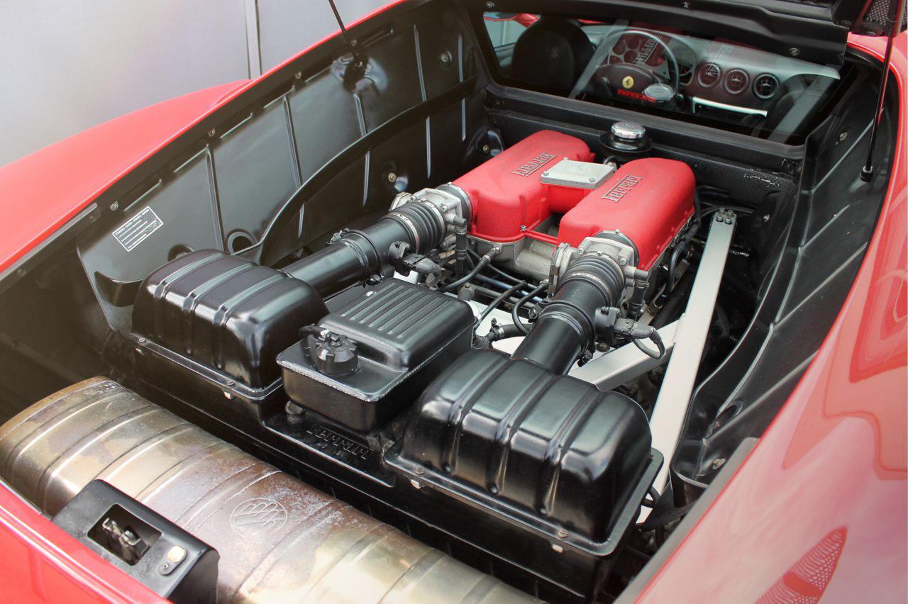 ferrari-360-3-6-v8-modena-coupe (9)e